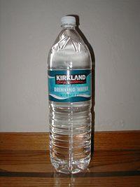 水の飲みすぎで死亡?