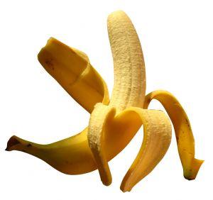 バナナダイエット – アメリカ流?