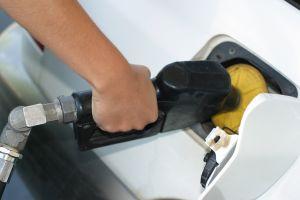 アメリカのガソリン価格が下がってきた♪