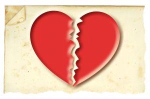 アメリカ離婚率 慰謝料って?