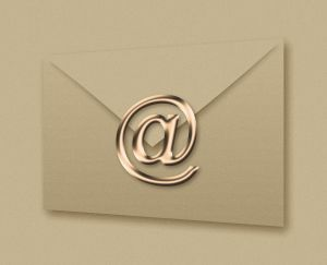 社内コミュニケーション with eMail