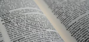 882671_dictionary.jpg