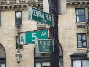 ニューヨークとサンディエゴの7つの違い