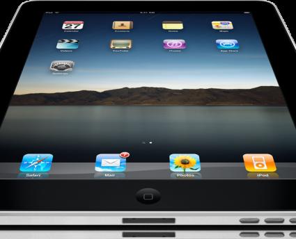 アメリカ_iPad