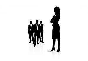 アメリカ企業でボスになるための7つの条件