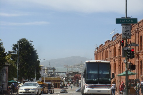 Masa_サンフランシスコ