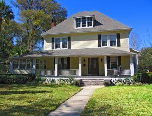 【アメリカで10倍うまく家を購入する方法】 オープンハウスに行こう!