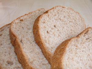 どうしてアメリカの食パンってあんなにまずい?