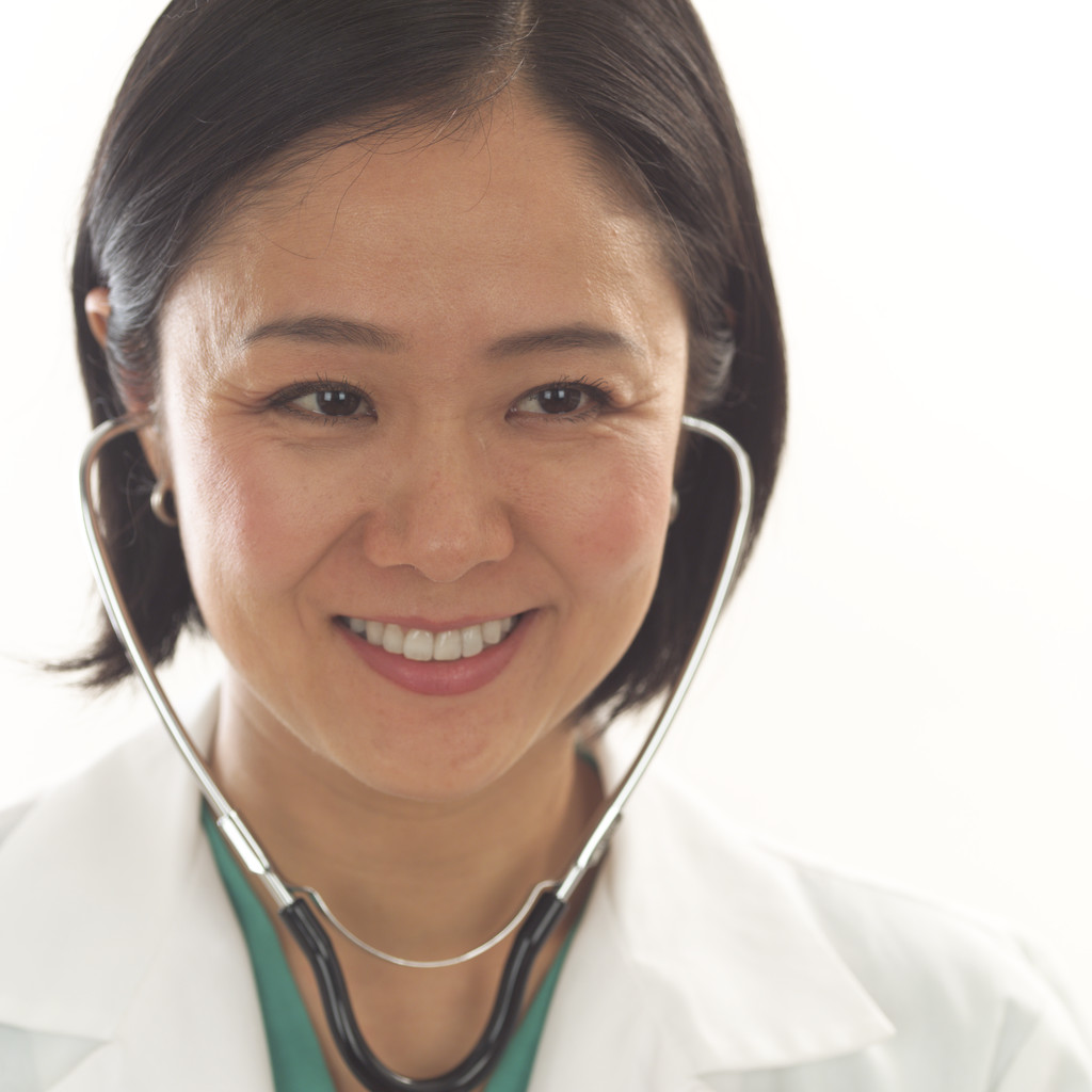 アメリカで出産 【小児科医を選ぶ】