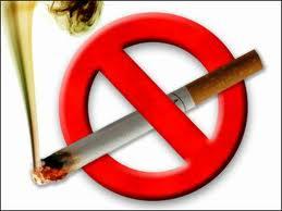 アメリカの喫煙者たち