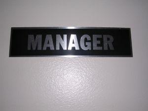 アメリカ企業 部下にとって良い上司