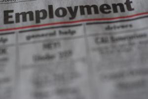 日本人留学生のアメリカでの就職率