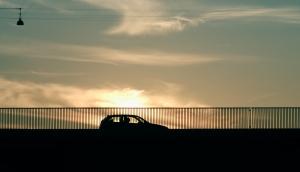運転免許取得への道(カナダ編)