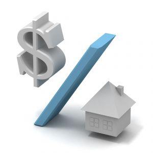 【アメリカで10倍うまく家を購入する方法】 住宅ローンを組む