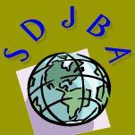 SDJBA_mark