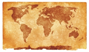 世界のステレオタイプ一覧
