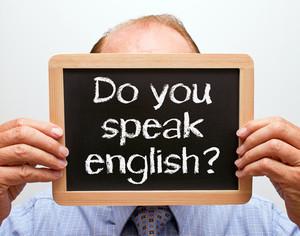 英会話 聞こえをよくするコツ