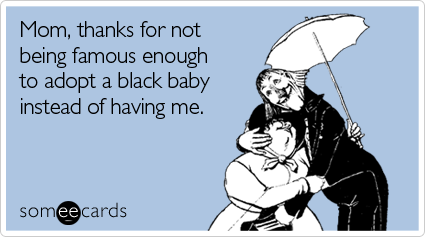 mom-thanks-not-being-mothers-day-ecard-someecards