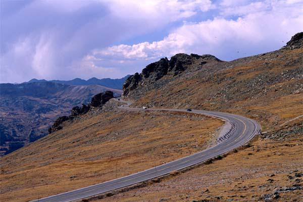 Trail_Ridge_Road_01