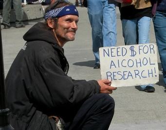 need_money_for_alcohol_research_1047-e1330976322316