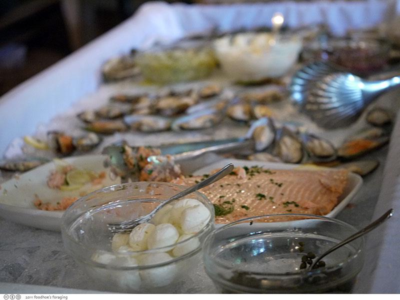 ahwanee_seafood