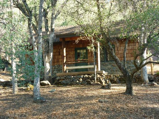 homestead-cottages