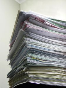 paper-pile-860272-m