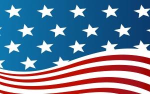 american-flag-1262660-m