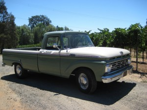 ford-truck-photo