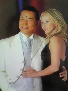 アメリカ人女性との結婚を10倍うまく維持する方法ー日本男児はつらいよ編