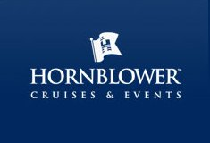 Hornblower-Cruises-and-Events-LOGO