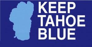 KeepTahoeBlueGif