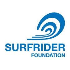 surfriderfoundation