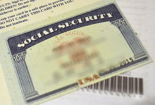 SSN取得 ~ 新移民 in Arizona (2)