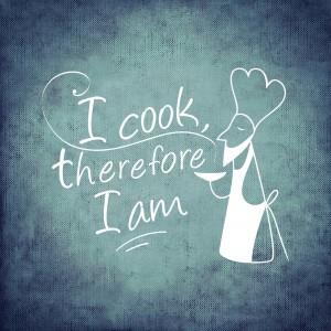 cook-829596_1280