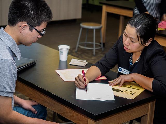 アメリカ企業転職大作戦その2 求職活動準備 – 企業の情報を学ぶ