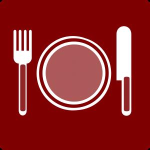 food-297051_1280