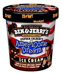 american-dream-ben-jerry