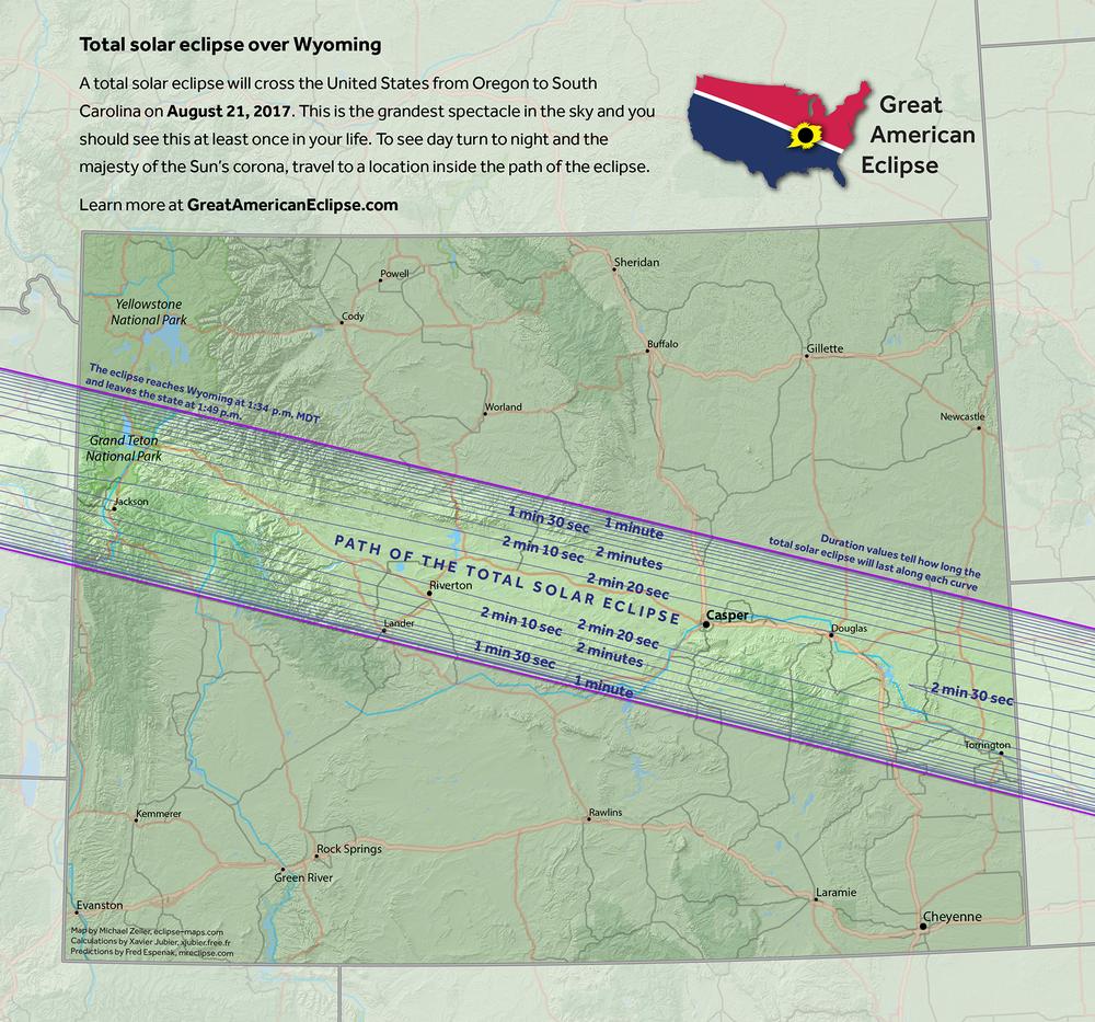 TSE2017_Wyoming