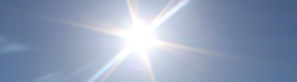 アメリカで皆既日食を見るぞっ!!